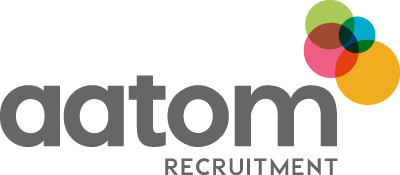Aatom Recruitment